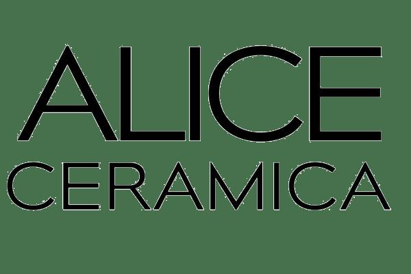 Alice Ceramiche