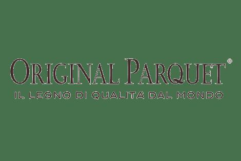 Original Parquet